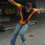 skate_thumb