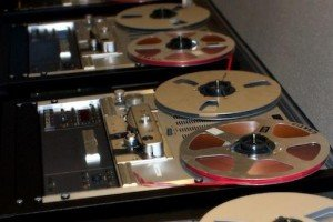 BL_Sound_Archive_tapes-2_1433241402_crop_550x342
