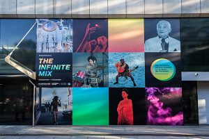 the-infinite-mix-the-store-180-the-strand-michael-wilkin-photography-for-the-vinyl-factory-69-of-71